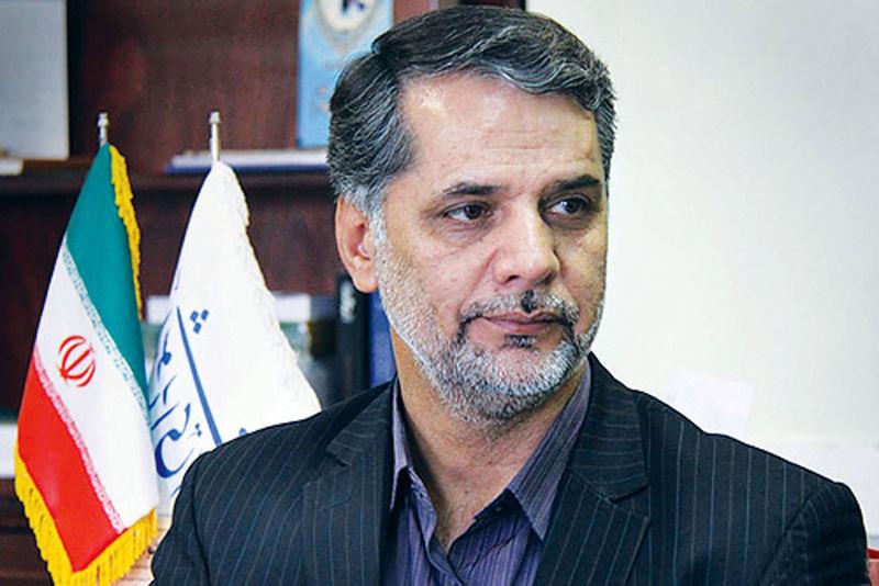 تشریح جزئیات جلسه کمیسیون امنیت ملی پیرامون شهادت سپهبد سلیمانی
