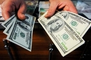کاهش بی سابقه ارزش دلار در اصفهان
