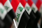 عراق از لیست سیاه FATF خارج شد