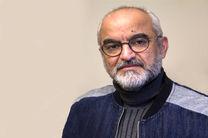 معیارهای داوری برگریزان تهران/برای عکاسی نیاز به مجوز نیست