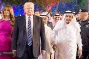 امارات دولت عربستان ر ا در لیست سیاه خود قرار داد