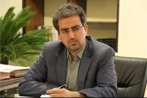 بیش از 1000 پرونده تخلف بازار به تعزیرات حکومتی یزد ارسال شد