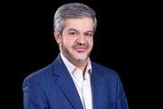 رقابت 4 نماینده برای تصاحب صندلی ریاست کمیسیون امنیت ملی مجلس