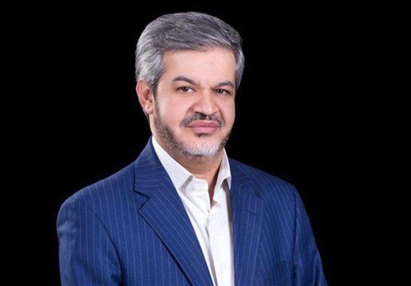 نمایندگانی که به دنبال حفظ شهردار تهران بودند هم به طرح خودشان رای ندادند