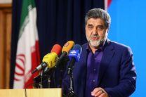 تخصیص ۱۷۰ هکتار زمین برای آرامستانی در شرق تهران