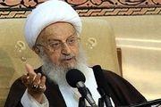 سهم مهم نیروی انتظامی در حفظ نظام جمهوری اسلامی