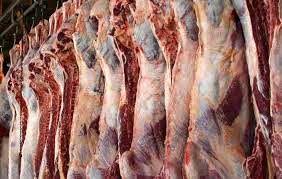 ۳۶ تا ۳۷ هزار تومان قیمت مناسب برای گوشت قرمز است