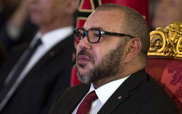 پادشاه مراکش درباره شرایط صحرای غربی زنگ خطر را برای گوترش به صدا درآورد