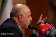 استقرار صنایع گاز و پتروشیمی به صورت فشرده در پهنایی به وسعت ۸۰ کیلومتر، دستاورد مسلم صنعت نفت ایران