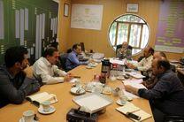 شورای توسعه ارتباطات پژوهشی و فناوری تشکیل شد