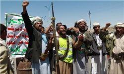 فارنپالیسی: عربستان برای یمن مثل اسرائیل شده برای حزبالله