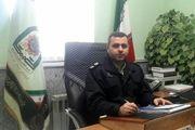 دستگیری سارقان  اماکن متبرکه شهرستان شفت