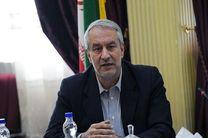 حضور کفاشیان در انتخابات کمیته ملی المپیک تکذیب شد