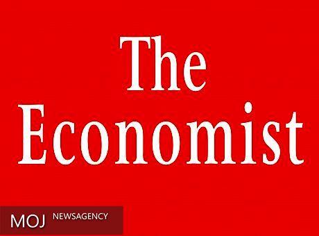 فرصت های اقتصادی - تجاری المپیک