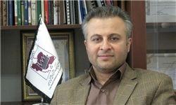 اتصال شهرک صنعتی خرامه در استان فارس به شبکه سراسری گاز کشور