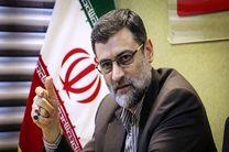 رییس ستاد انتخاباتی مردمی قاضیزاده هاشمی تعیین شد