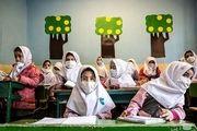 پیش ثبت نام کلاس اولی ها در مدارس شاهد از امروز آغاز شد