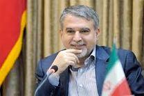 وزیر ارشاد عید فطر را به همتایان خود تبریک گفت