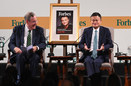 تعداد ثروتمندان چین برای نخستین بار از  آمریکا پیشی گرفت