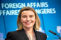 تأیید مجدد ترکیه بر پایبندی به توافق مهاجران با اتحادیه اروپا
