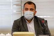 افتتاح 3 مرکز واکسیناسیون کرونا با مشارکت فولاد مبارکه و سپاه صاحب الزمان(عج) اصفهان