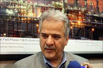 صادرات گاز ایران به ارمنستان افزایش مییابد