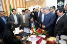 وزیر کشور از ستاد انتخابات قزوین بازدید کرد