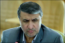ایران در مقابل تحریم های ظالمانه سکوت نخواهد کرد