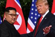 مذاکره با آمریکا چیزی جز فریب نبود