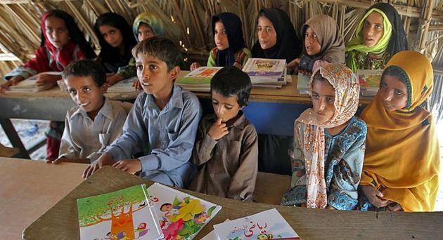 اجرای طرح خواهرخواندگی میان مدارس متمول تهران با مدارس محروم