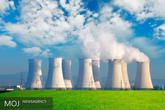 ظرفیت تولید برق هسته ای هند به بیش از شش هزار مگاوات افزایش یافت