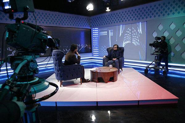 محمد اصفهانی امشب به شبکه یک می آید
