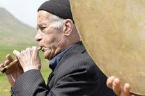 الهیاری درگذشت امان الله طاهری را تسلیت گفت