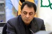 تغییرات در زمان حرکت قطارها در تهران و مسیر کرج به تهران