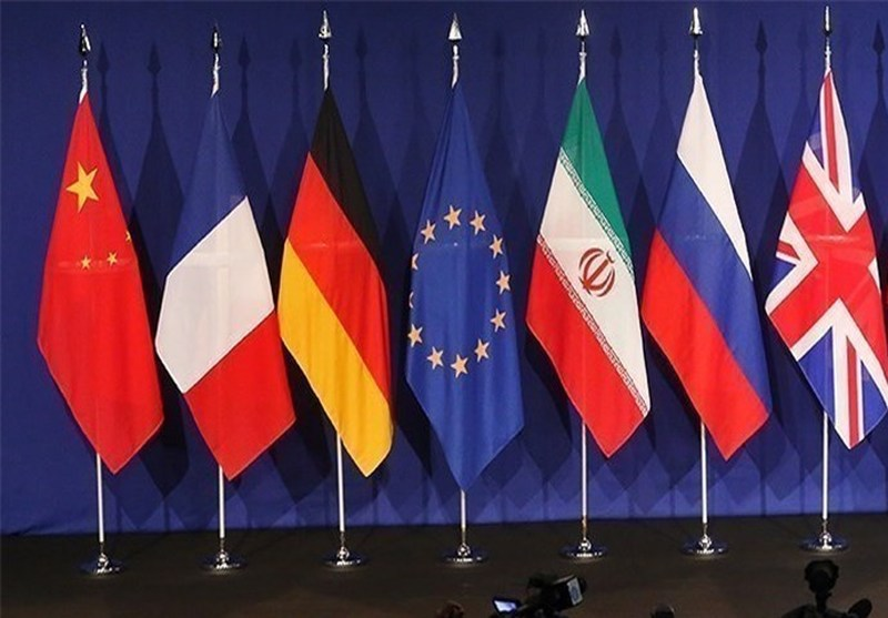 طراحی برای خروج ایران از برجام در مجلس