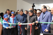بیش از سه هزار  واحد مسکن مهر در  استان هرمزگان