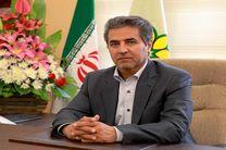 تاکید شهردار کلان شهر شیراز بر گسترش همکاری ها و افزایش تعاملات با بانک شهر