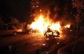 بیش از 50 نظامی مصری در درگیری با تروریست ها کشته شدند