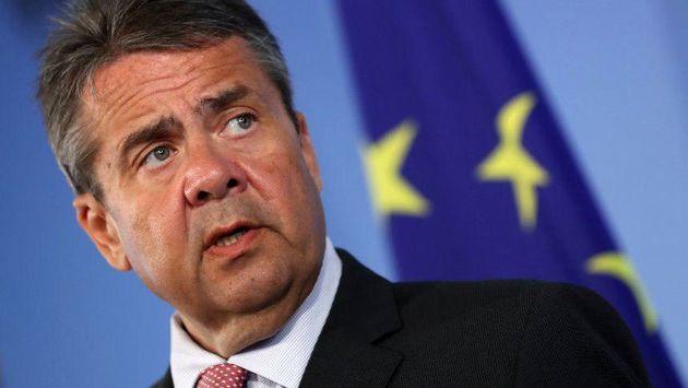 تاکید وزیر خارجه آلمان برحمایت از برجام