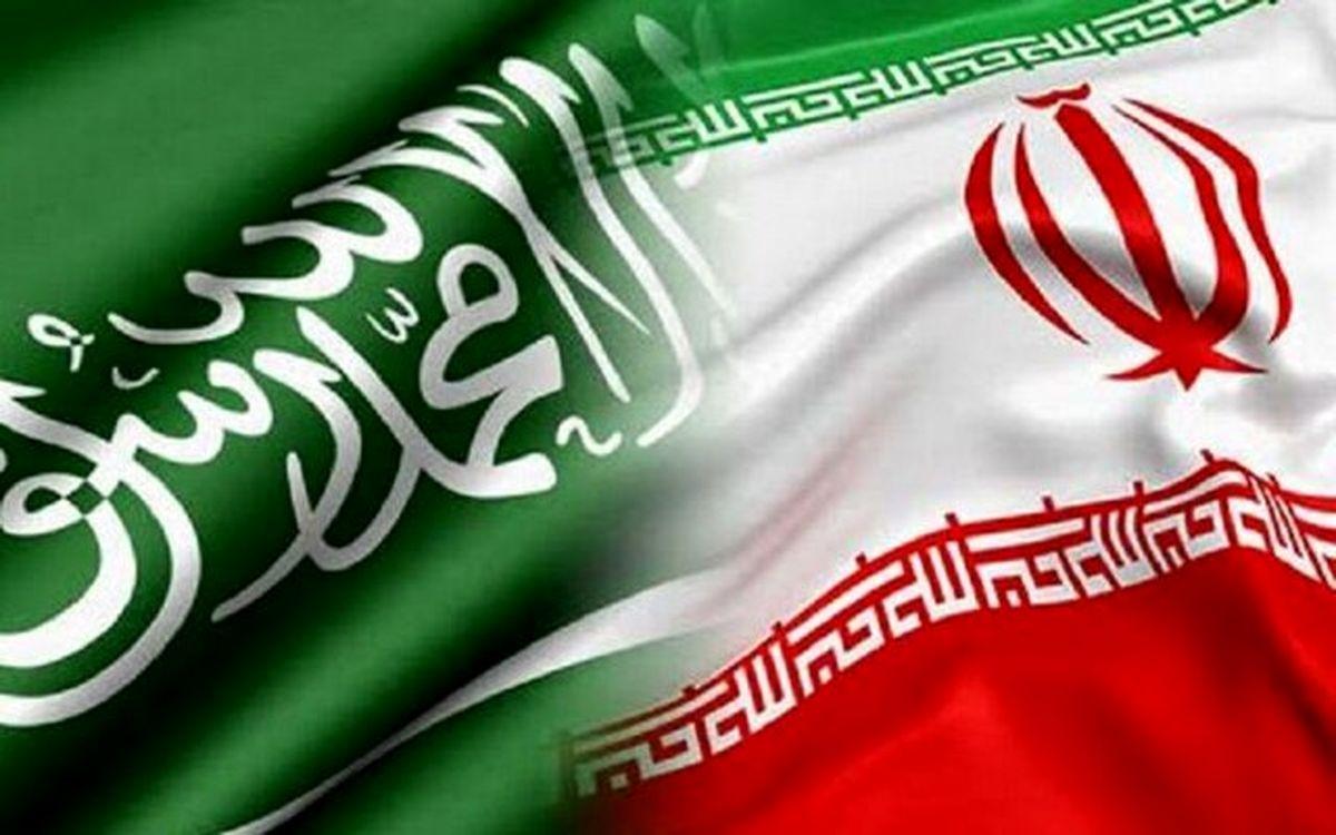 احتمال صدور اعلامیه عادیسازی روابط ایران و عربستان