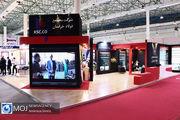 چرا دولت مصوبه انتقال نمایشگاه به خارج از تهران را اجرایی نمی کند؟ پشت پرده های نمایشگاه تهران چیست؟