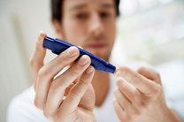 قرص جدید دیابت نوع ۲ به کاهش وزن کمک می کند