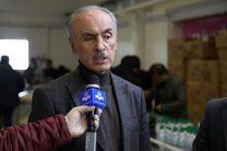 واردکنندگان ویروس تحریم ایران برای ویروس کرونا اشک تمساح می ریزند