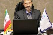 جلیل کوهپایه زاده رئیس دانشگاه علوم پزشکی ایران شد