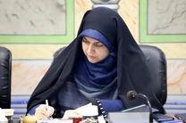 برگزاری جلسه شورا به منظور معرفی کاندیداهای تصدی شهرداری رشت/ انتخاب مدیر مالی جدید شهرداری رشت