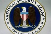 مشاور امنیت ملی آمریکا منصوب شد