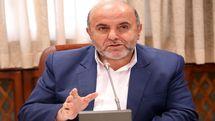 ضریب نفوذ بالای اینترنت در مازندران