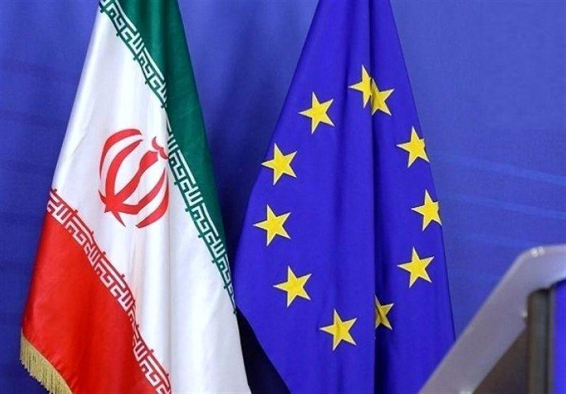 سازوکار مالی با ایران به زودی راهاندازی میشود