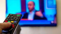 جدول پخش برنامه های شبکه نمایش سیما اعلام شد