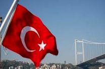 مالزی متهمان کودتای نافرجام را به ترکیه مسترد کرد
